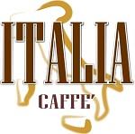 Italia Caffè