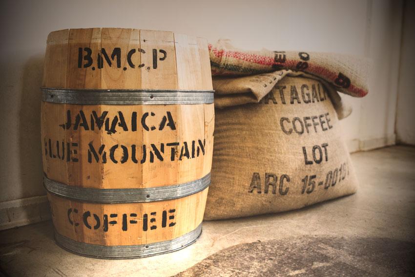 Caff monorigine mythos caff abc - Diversi tipi di caffe ...