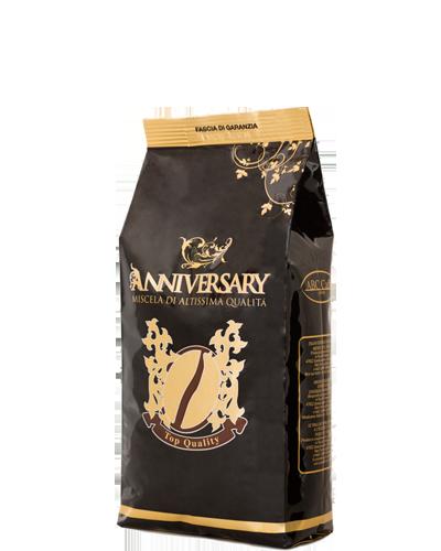 Anniversary Caffè