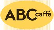 abccaffe.com