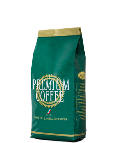 Premium ABC Caffè