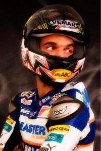 De Angelis MotoGP