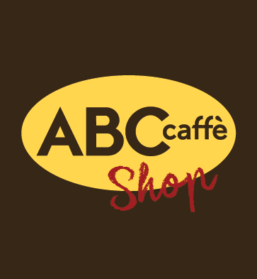 Shop caffè ABC