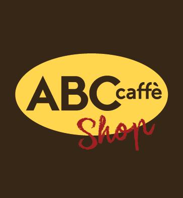 Shop caffè ABC