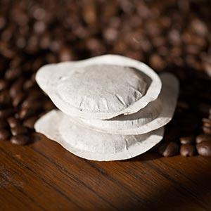 cialde buon caffè