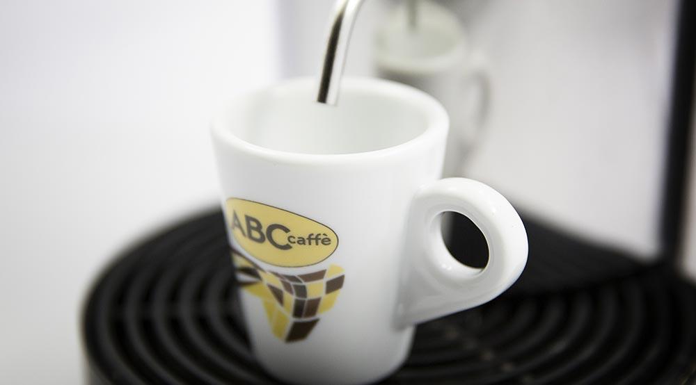 Capsule-compatibili-caffè-lungo