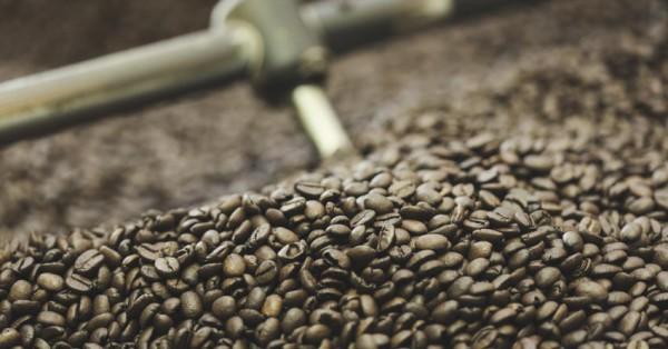 raffreddamento caffè ABC