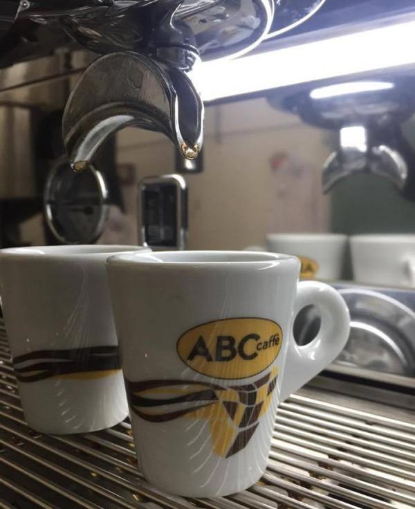Buon caffè-espresso