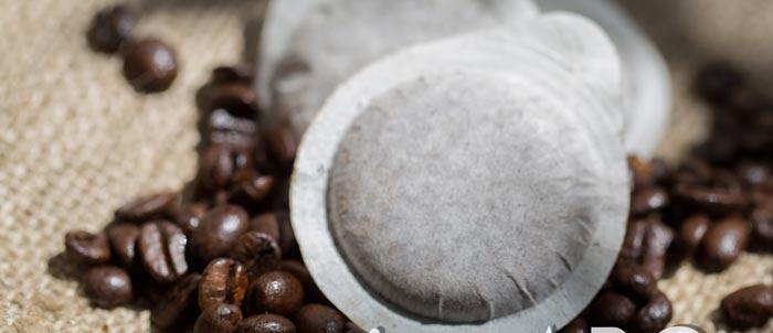 cialde-di-caffè