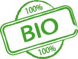 Bio 100% ABC caffè