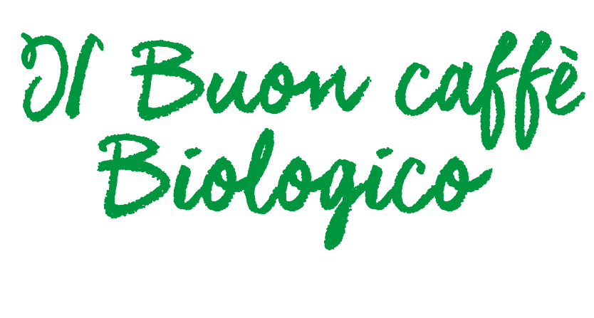 caffè Biologico ABC