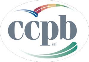 CCPB certificazione